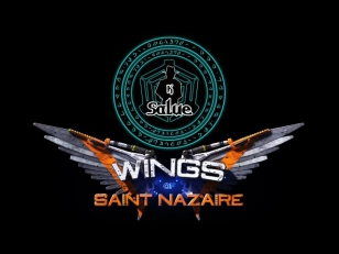 Game Shock - Wings of Saint Nazaire - Alpha Gameplay Preview