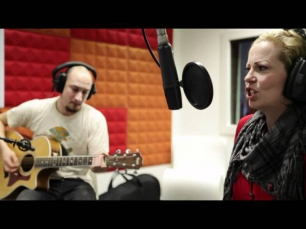 Anneke van Giersbergen - You Want To Be Free