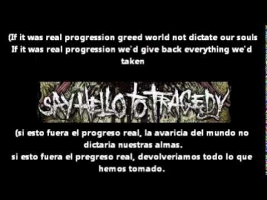 CALIBAN-in the name of progression subtitulada (ing-esp)..wmv