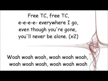 ty$ free tc lyrics