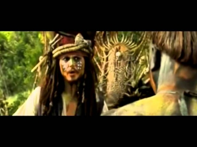SCOTTY - THE BLACK PEARL REMIX official video 2014