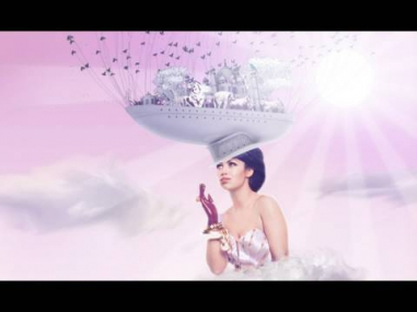 Aura Dione - Song for Sophie [Official Video HD]