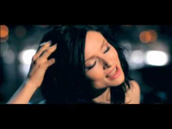 Can't Fight This Feeling - Junior Caldera Feat. Sophie Ellis-Bextor (Official Music Video)