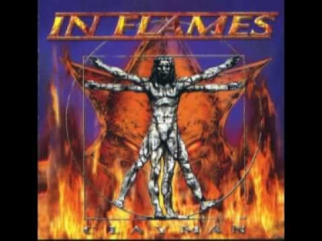In Flames - World Of Promises [TREAT COVER SONG]