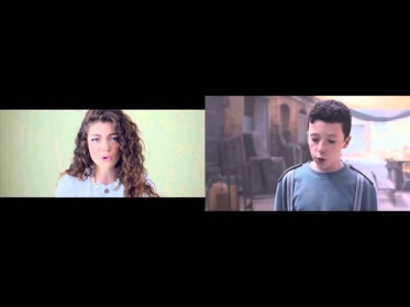 Royals (Mashup) - Messi VS Lorde - Samsung GALAXY Note 3 Official TVC