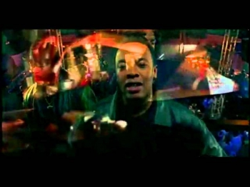 Dr. Dre - The Next Episode(Smoke Weed Everyday) ft. Snoop Dogg, Nate Dogg (Hedegaard Remix)